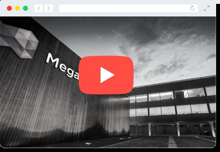 Megasoft